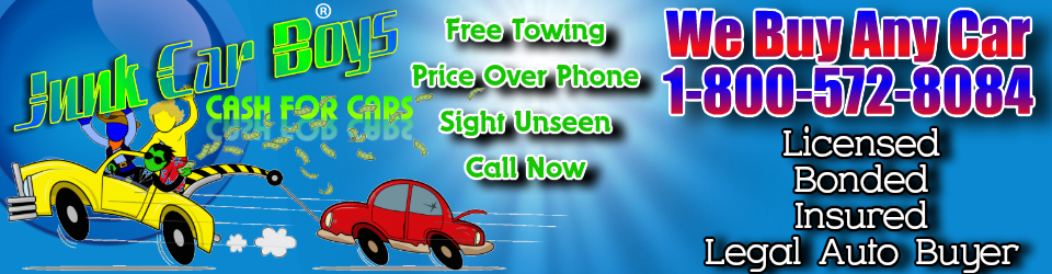Sell Your Car Today In Jacksonville FL